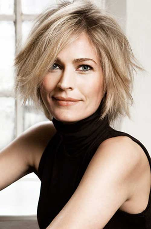 Celebrity-Short-Hairstyles-for-Women-15