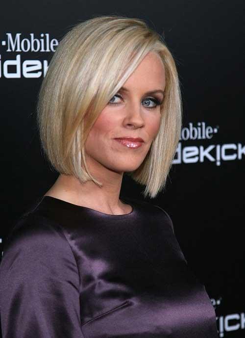 Outstanding Celebrity Bob Hairstyles Makeover Hair Trends Short Hairstyles Gunalazisus