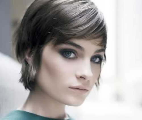 Cool pixie haircuts 2013