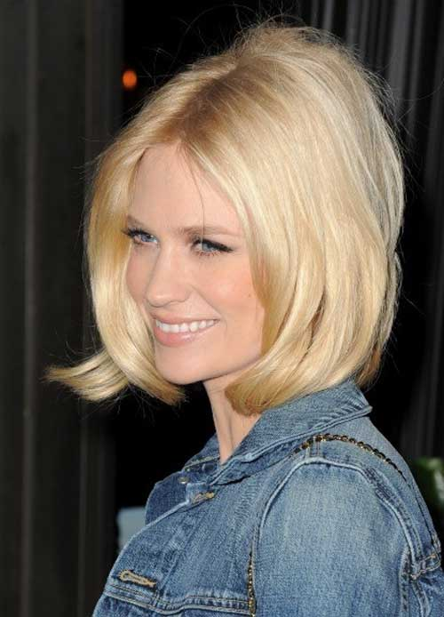 Cute Short Haircut Styles