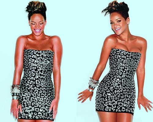 Cute short cut hairstyles for black women