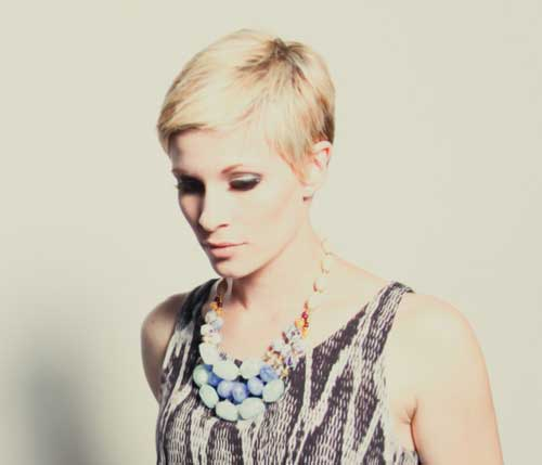 Great Pixie Cuts-11