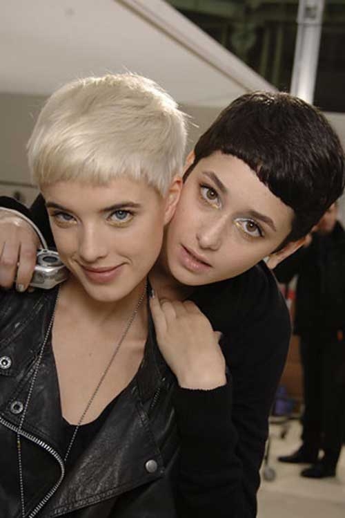 Great Pixie Cuts-12