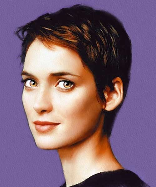 Great Pixie Cuts 14