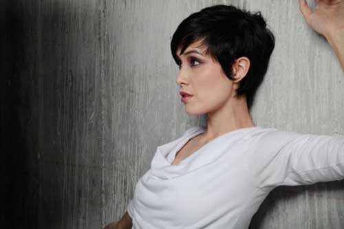 Great Pixie Cuts-15