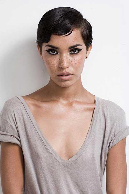 Great Pixie Cuts-16