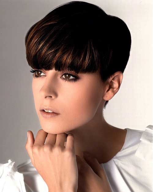 Great Pixie Cuts-6