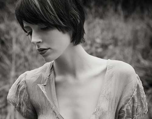Images for Short Hair 2013-7