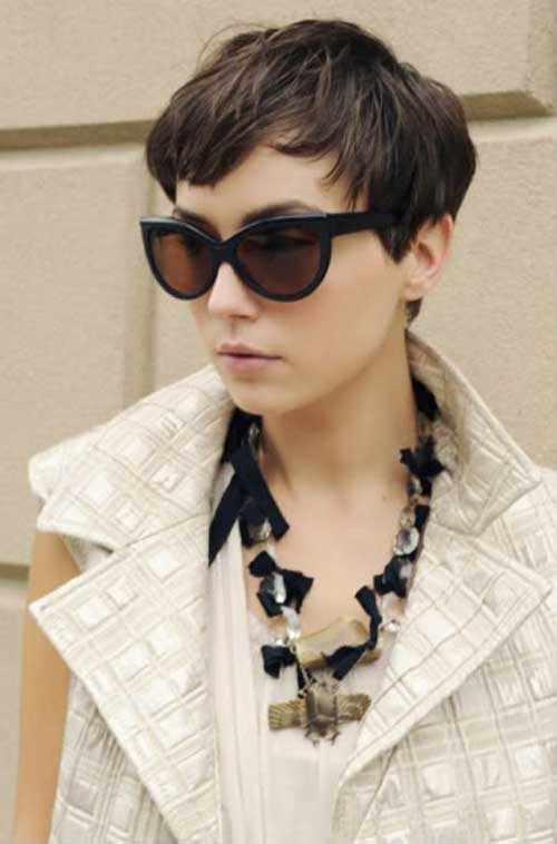 New Pixie Haircuts 2013-3