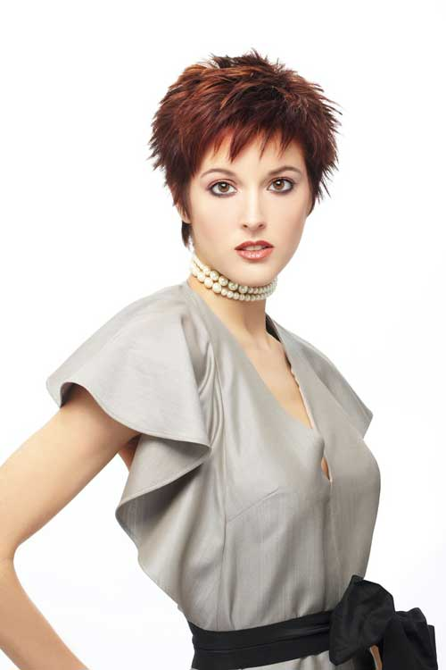 New Pixie Haircuts 2013-4
