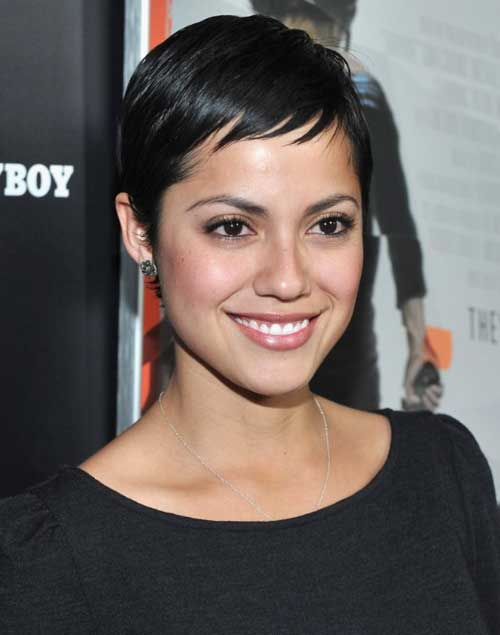 New Pixie Haircuts 2013-8