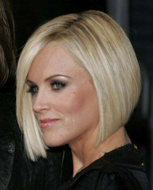 Superb Bob Hairstyles Best Hair Style Hairstyle Inspiration Daily Dogsangcom
