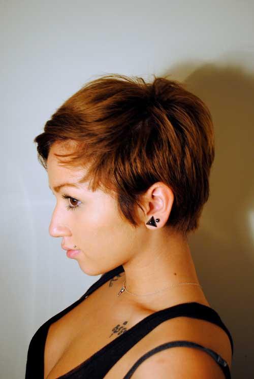 Pixie Haircut Styles-13
