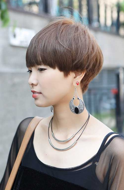 25 Pixie Haircut Styles Short Hairstyles 2018 2019 Most