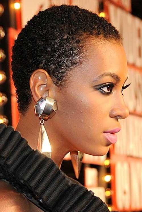 Astonishing Latest Short Haircuts For Black Women Short Hairstyles 2016 Short Hairstyles For Black Women Fulllsitofus