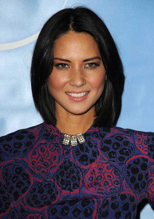 Trendy Super Short Hair-1