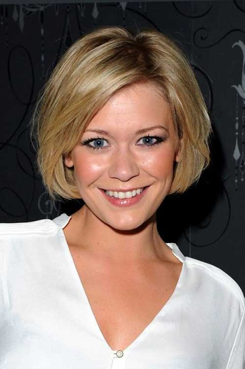 2013 Short Bob Haircuts for Women | Short Hairstyles 2015 - 2016 ...