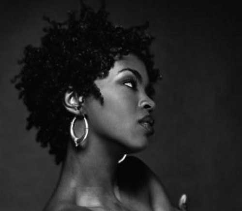 2013 Short Haircut for Black Women-5