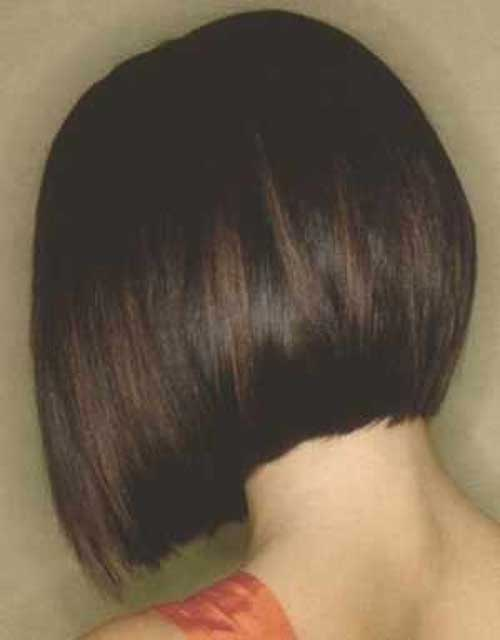 Short Bob Hairstyle Ideas | Short Hairstyles 2014 | Most Popular Short ...