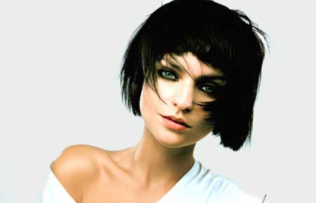Best Bob Hairstyles for 2013-12