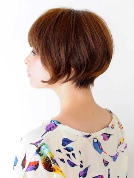 Best Bob Hairstyles for 2013-2