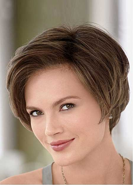 Wondrous Best Bob Hairstyles For 2013 Short Hairstyles 2016 2017 Most Short Hairstyles Gunalazisus