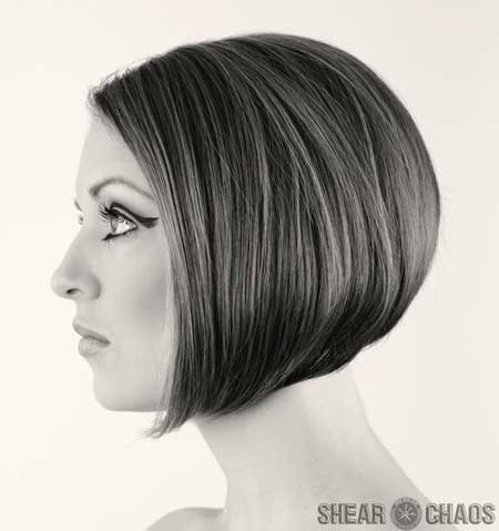 Best Bob Hairstyles for 2013-4
