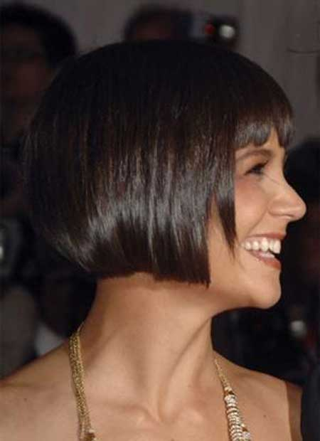 Best Bob Hairstyles for 2013-7