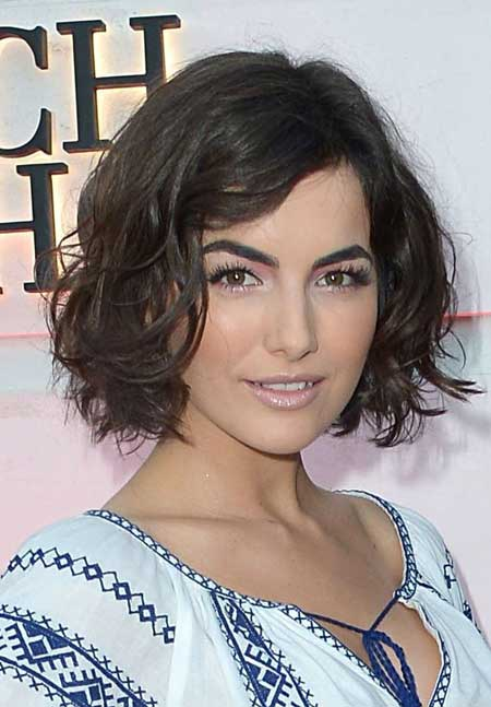 Best Bob Hairstyles For 2013