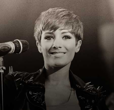 Photos of Pixie Haircuts for Women-12