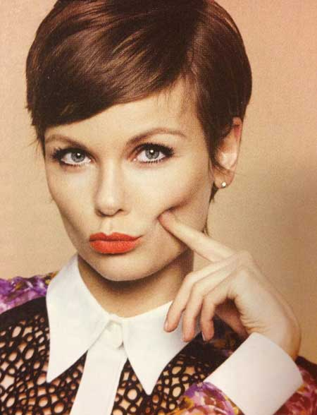 Photos of Pixie Haircuts for Women-4