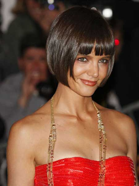 Short Bob Hairstyle Ideas-11