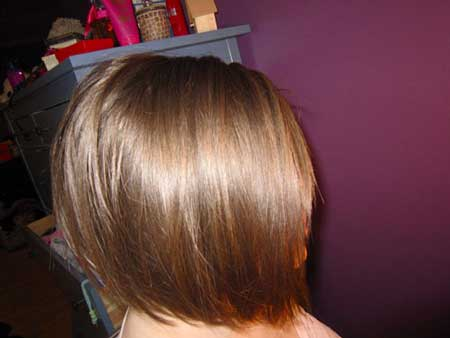 Short Bob Hairstyle Ideas-9