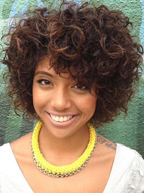 Sensational Short Hairstyles For Black Women 2013 Short Hairstyles 2016 Short Hairstyles Gunalazisus