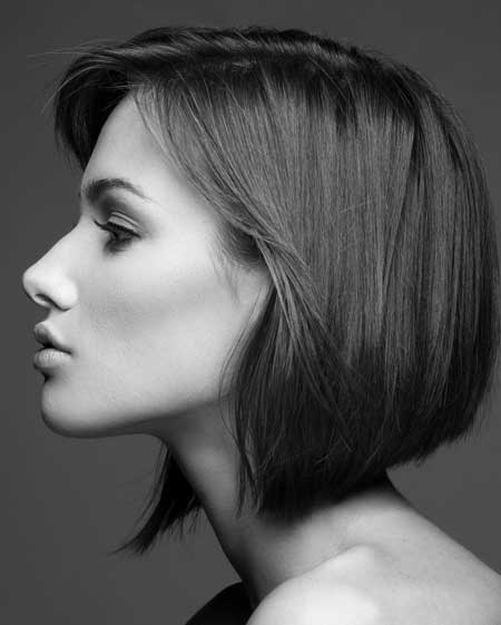 for haircut at great hairstyles for 2013 hairstyles 2017 5608