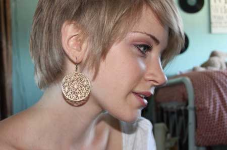 Short pixie haircuts for straight hair cut