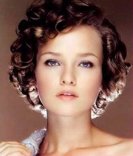 Pleasing Curly Hair 5039S Hairstyles Short Hairstyles For Black Women Fulllsitofus