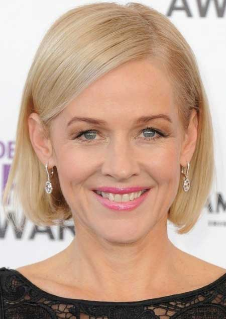 2013 Bob Haircuts for Women-1