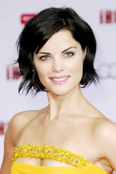 2013 Bob Haircuts for Women-11