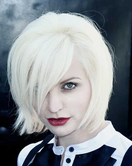 2013 Bob Haircuts for Women-12