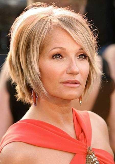 2013 Bob Haircuts for Women-13