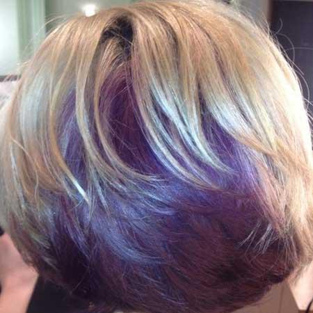 2013 Bob Haircuts for Women-14