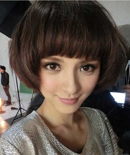 2013 Bob Haircuts for Women-2