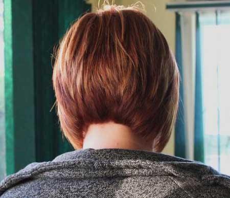 2013 Bob Haircuts for Women-3