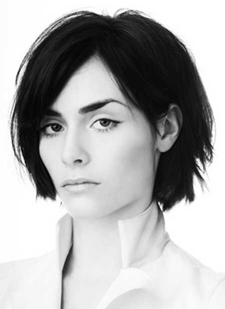 2013 Bob Haircuts for Women-5