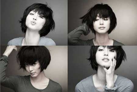 2013 Bob Haircuts for Women-7