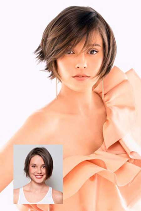 2013 Bob Haircuts for Women-8