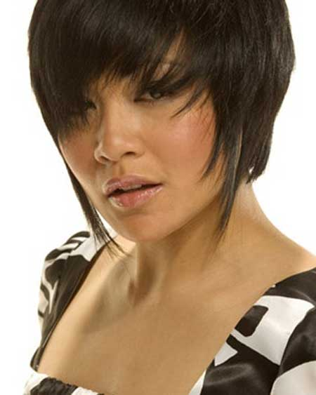 2013 Pixie Hair Trends-11