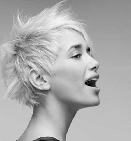 2013 Pixie Hair Trends-2