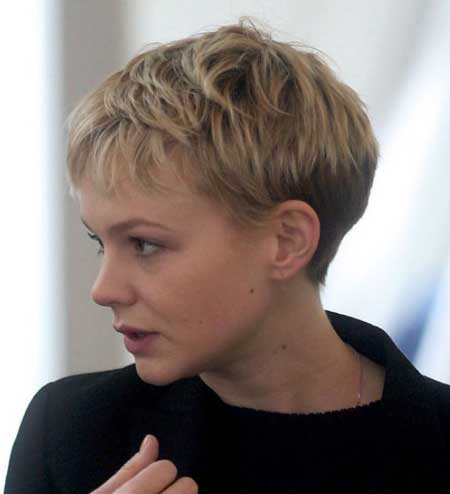 2013 Pixie Hair Trends-6